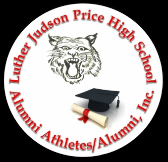 Luther Judson Price High School Alumni AthletesAlumni, Inc.